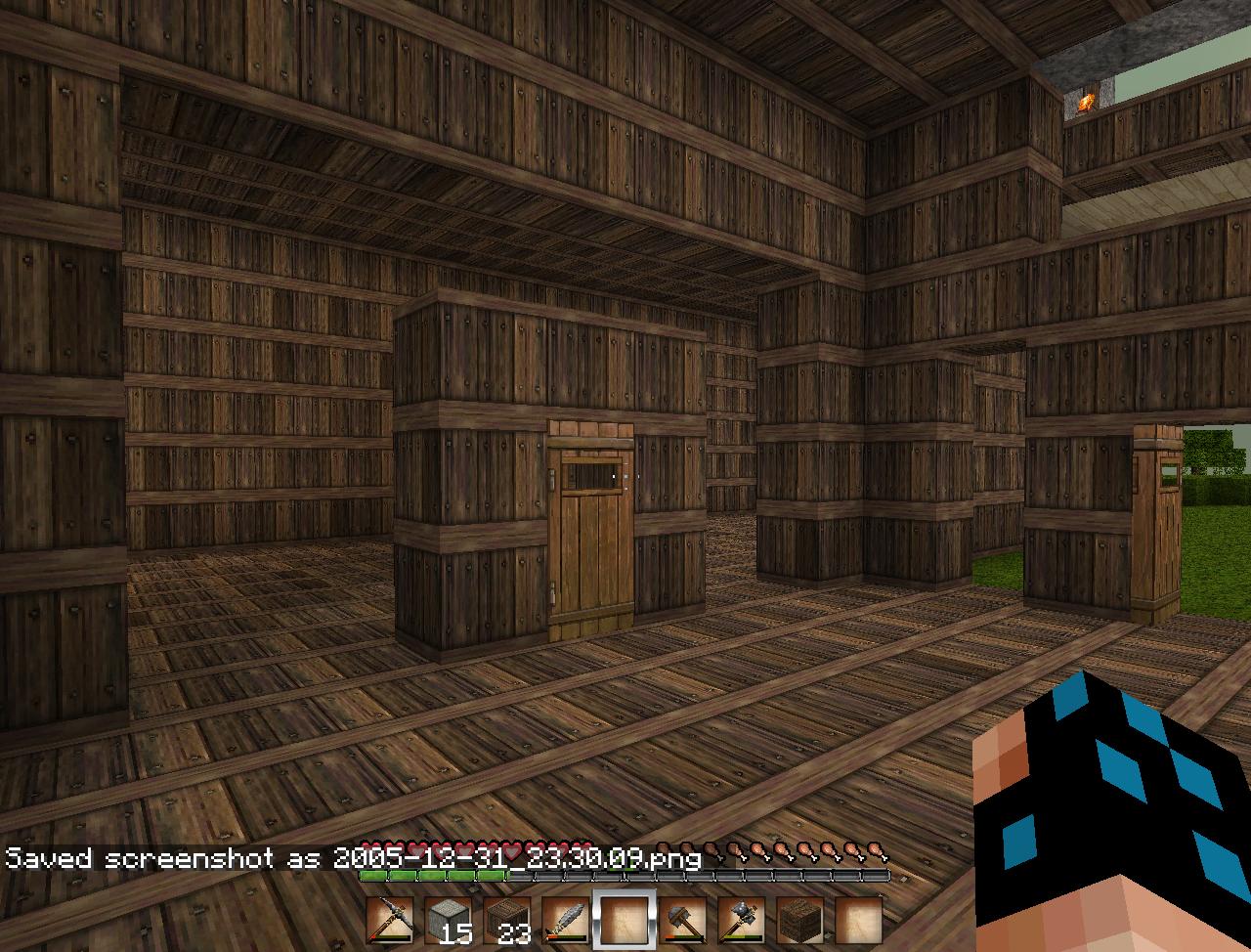 Pc Tipps Minecraft
