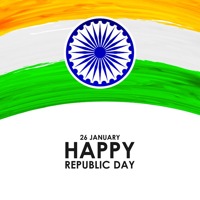 Happy Republic Day 2017 Wallpapers Download