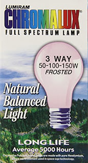 3-way bulb