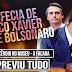 Chico Xavier previu a chegada de Bolsonaro a presidência em carta psicografada em 1952