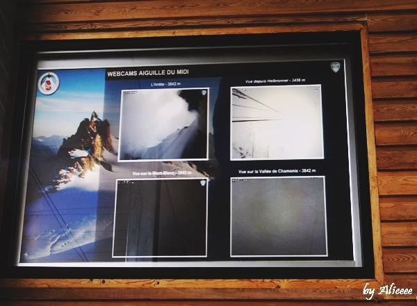 Vremea-pe-Mont-Blanc