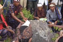 Perbedaan Animisme dan Dinamisme Sebagai Kepercayaan Nenek Moyang Masyarakat Indonesia
