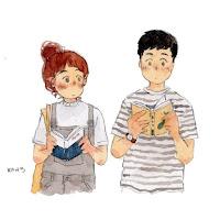 Doneaza o carte pentru copiii si tinerii din Municipiul Bacau!