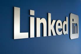 حظر موقع التواصل الشهير Linkedin في روسيا