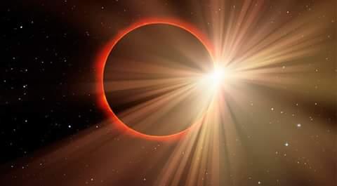 Pisletçinin Güneş Tutulması Ve Deprem Ilişkisi Beyanatı Pedal
