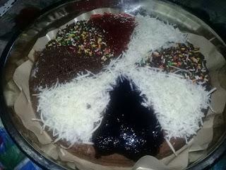resep-brownies-kukus-sederhana-yang-bisa-dibikin-dadakan