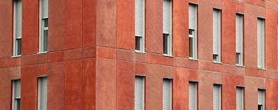 Arrendamientos urbanos: el retraso o incumplimiento en el pago de la renta