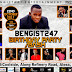 Bengist247 Entertainment presents Bengist247 Birthday Party/Bash