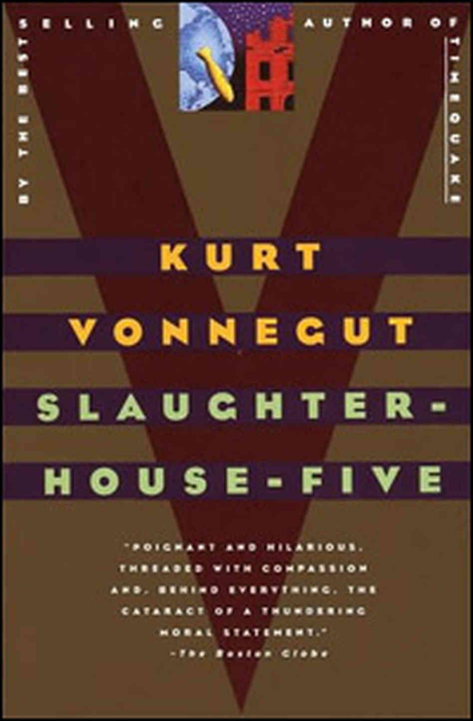 kurt vonnegut essays slaughterhouse five essay production merchandiser cover letter king of lost ee b e deb bb e a f cf