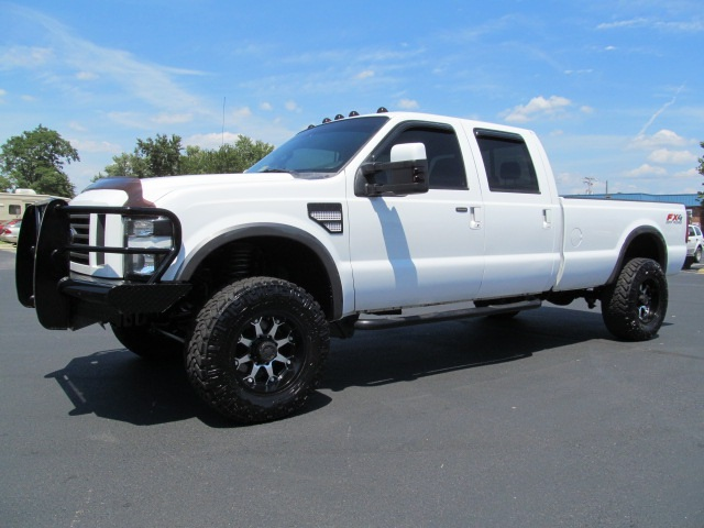 lifted trucks for sale lifted 2008 ford f250 diesel truck. Black Bedroom Furniture Sets. Home Design Ideas