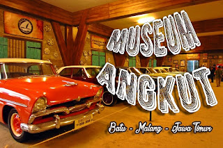 http://www.anucara.com/2017/07/harga-tiket-masuk-museum-angkut.html
