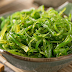 Let's Enjoy the Benefits of Seaweed!