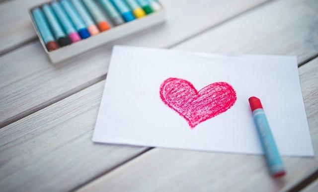 Kata Kata Cinta Romantis dan Ungkapan yang Paling Indah