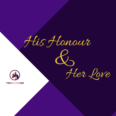 March: His Honour, Her Love