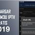 Lista canales M3U - IPTV actualizados para este 2019