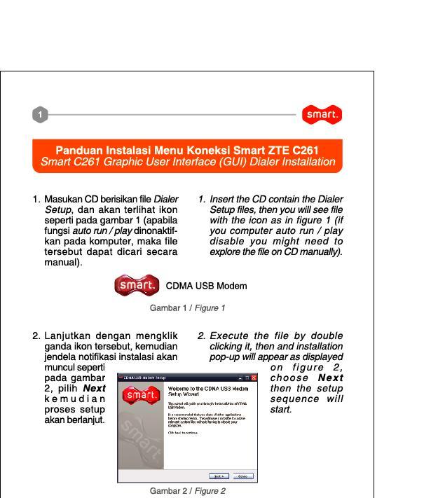Download driver hp smart zte c261 machine-application.