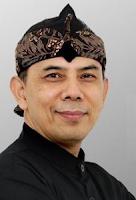 Ajay Muhammad Priatna
