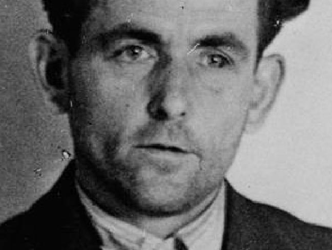 23 November 1939 worldwartwo.filminspector.com Johann Georg Elser