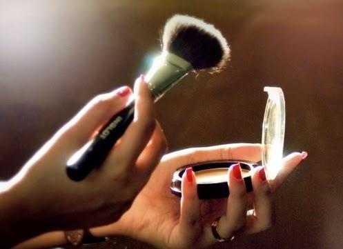 pó-dicas-de-maquiagem-para-iniciantes
