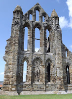 Whitby Abbey,  Whitby Yorkshire,Photos Yorkshire, Whitby North Yorkshire,Photos Whitby, Northumbrian Images Blogspot