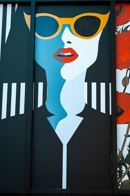 GRAFFITI-Grande-Colorido-Inspirador-arte-callejero-Ante-Samarzija