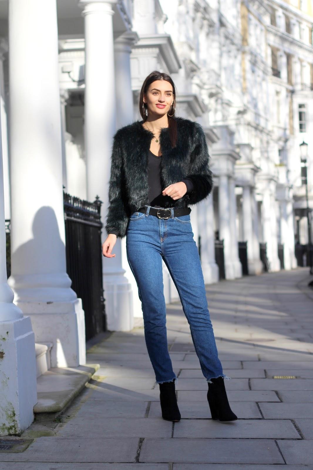 london style peexo blog