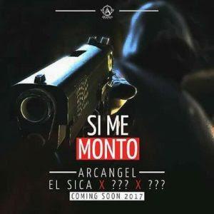Crece expectativa por nuevo tema de Arcángel junto a El Sica, Noriel
