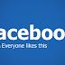 7 Tips Menentukan Target Audiensi Di Facebook Ads