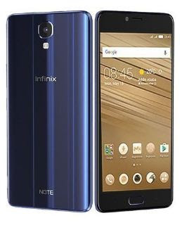 infinix Note 4 hard reset. Pattern removal and frp bypass