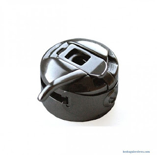 Skoci alat mesin jahit - berbagaireviews.com