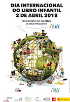 http://www.galix.org/2018/04/feliz-dia-internacional-do-libro.html
