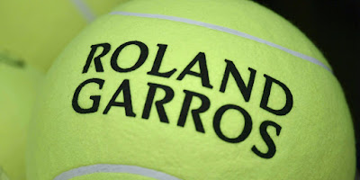 Roland Garros 2017 en direct sur Internet avec VPN