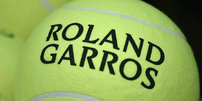 Roland Garros 2017 en direct sur Internet avec VPN