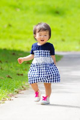 沖縄 家族写真 ロケーションフォト