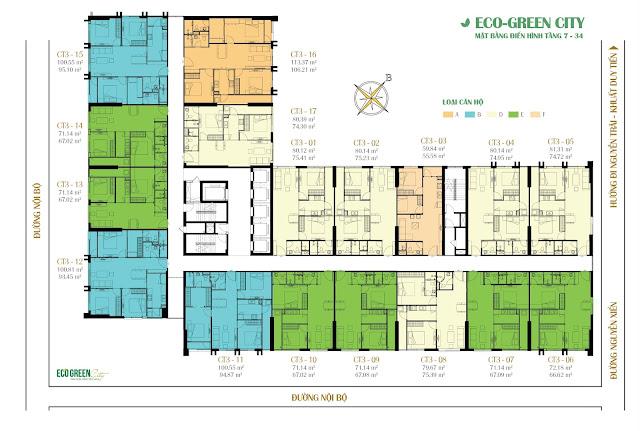 thi-truong-nha-dat-chung-cu-ecogreen-city-nguyen-xien-14
