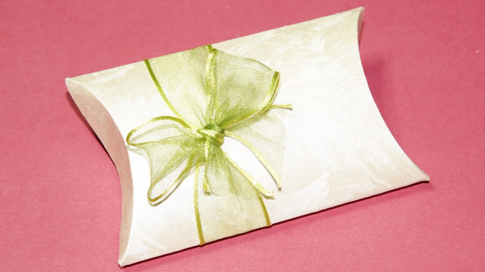 basteln und mehr geschenkverpackung basteln anleitung. Black Bedroom Furniture Sets. Home Design Ideas