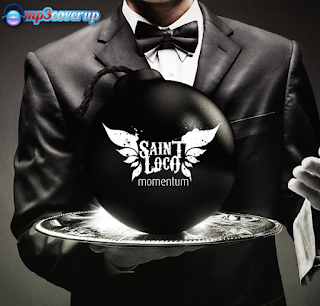 Lagu Saint Loco Mp3 Album Momentum 2012