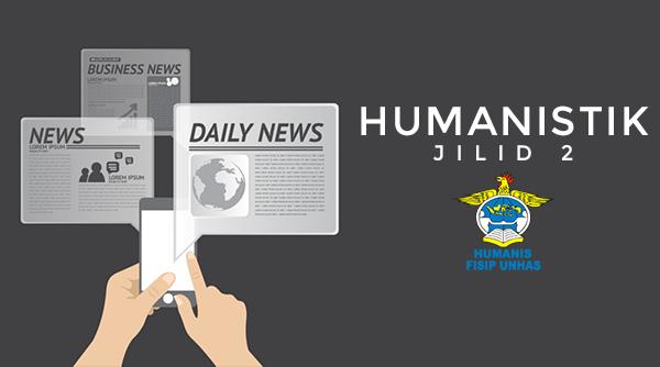 Pelatihan Jurnalistik Gratis Humanis Fisip Unhas