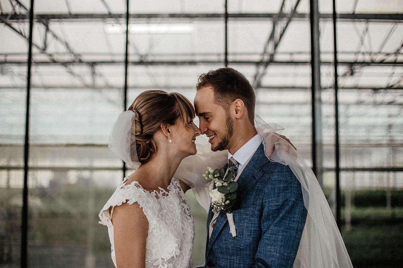 ALLEGRAFIE wedding photography