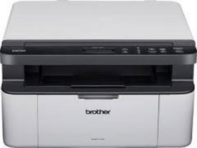 Image Brother DCP 1511 Printer Driver