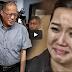 Napaiyak Si Kris Ipinaaresto Na Si Noynoy Aquino Dahil Sa Kasong PDAF