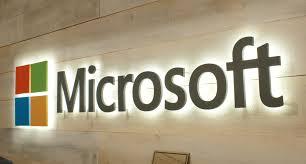 مايكروسوفت يستخدم  لعبة ماين كرافت كمساحة التعلم لبرامج الذكاء الاصطناعي