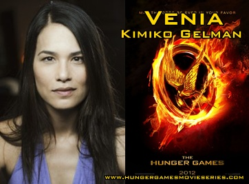 The Hunger Games Film Capitol / Characters - TV Tropes  |Venia Hunger Games