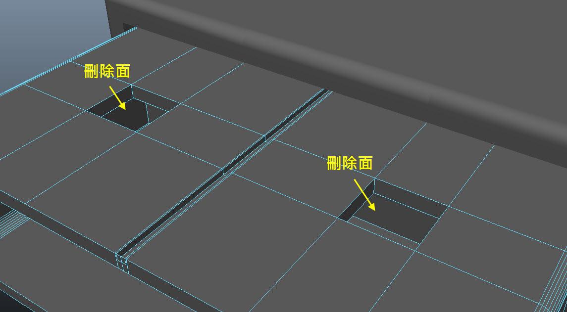USB Modeling 17