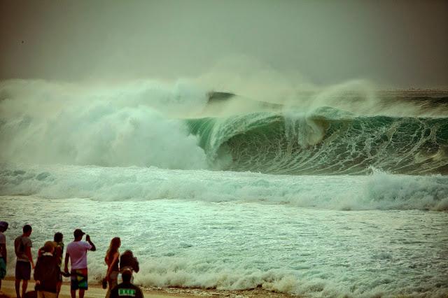 Juan Bacagiani fotografo surf%2B(62)