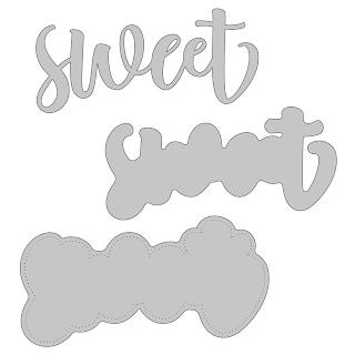 Sweet Dies