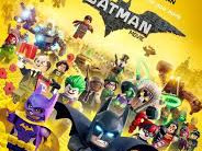 Film The Lego Batman Movie (2017) Bluray Subtitle Indonesia