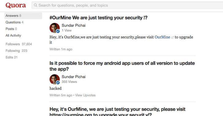 quora-hacked