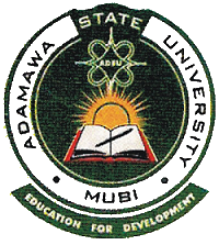 ADSU UTME & Direct Entry Admission List - 2017/2018 | Merit & Supplementary