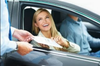 Auto insurance: Nissan marine engine parts